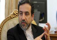 عراقچی: گزینههای متعددی برای مواجهه با تحریم نفتی داریم
